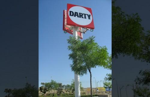 darty dia