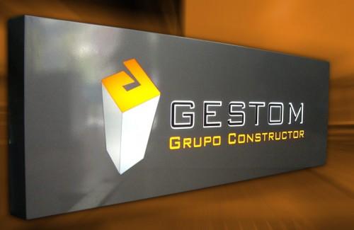 Gestom grupo constructor