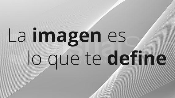 imagen_define