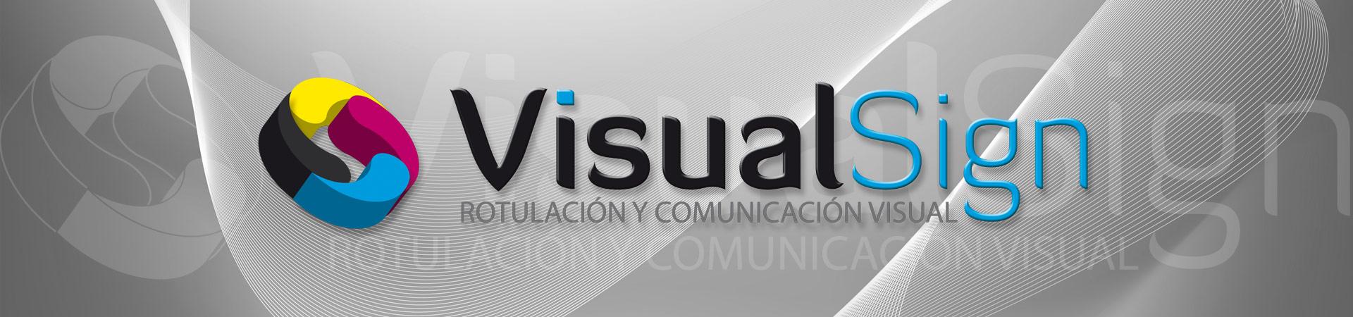 imagen_logo_carrusel