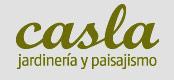 logo_casla