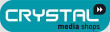 logo_crystal