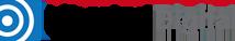 logo_libertad_digital