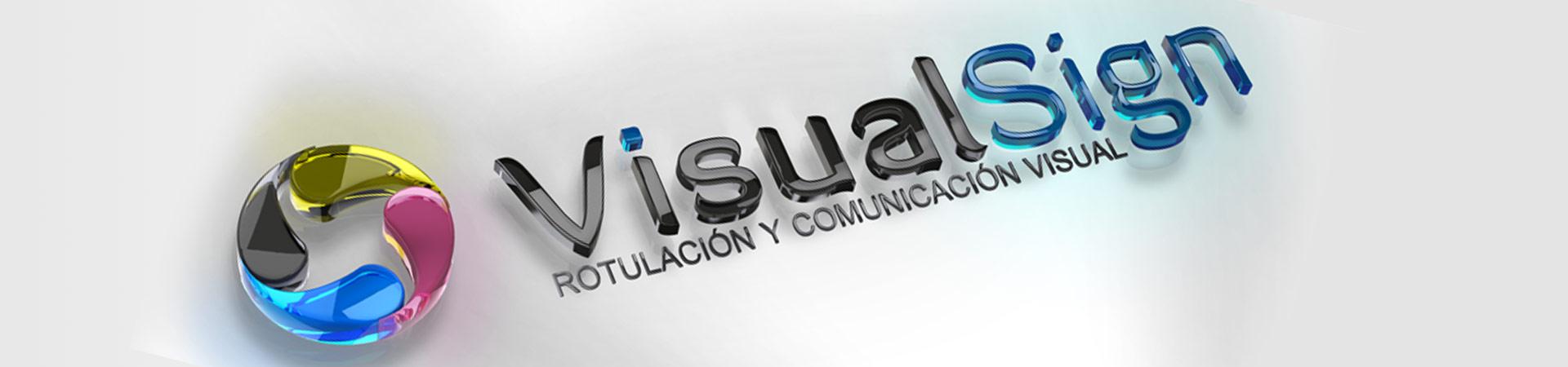 imagen_logo3d_carrusel