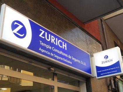 Razones para invertir en la rotulación de tu local en Alcorcón